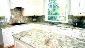quartz city farmhouse marble alternative kitchen and frosted wind review crystal allen roth solid surface countertops