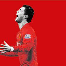 Ronaldo returns to Manchester United: how the deal was done | Cristiano  Ronaldo