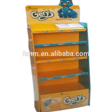 Cookie Display Stand Buy Cheap China cookies display Products Find China cookies 75