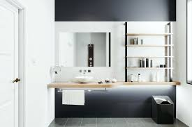 vanity lighting for bathroom. Vanity Lighting For Bathroom. Modern Farmhouse Bathroom Startling Pendant Cabin Lights And Box