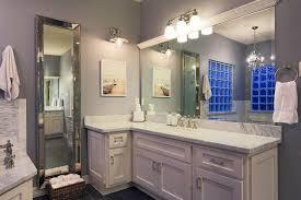 Good Bathroom Wall Mirrors