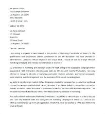 It Cover Letter Examples Entry Level Dental Hygiene Cover Letters