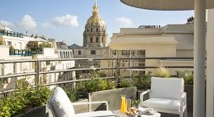 Hotel Relais Bosquet Hotel Le Cinq Codet Paris Official Site Hotel Near