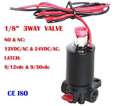 3 way solenoid valve 12v 3 way solenoid valve 12v suppliers and 3 way solenoid valve 12v 3 way solenoid valve 12v suppliers and manufacturers at alibaba com