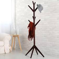 Coat Rack Hallway These 100 Stunning Coat Stands May Be Too Sleek For Your Hallway Vurni 69