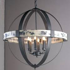 rustic black iron chandelier rustic wooden wrought iron chandeliers shades of light intended for black chandelier rustic black iron chandelier