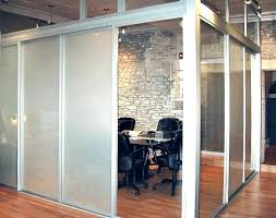 Office partition ideas Movable Office Partition Ideas Office Partition Ideas Partitions Designs Cubicles Office Desk Divider Ideas Office Wall Divider Office Partition Ideas Neginegolestan Office Partition Ideas Partition Divider Outstanding Office