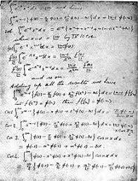ramanujan s master theorem ramanujan s master theorem