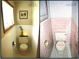 painting tile in bathroom painting tile in bathroom best paint bathroom tiles ideas on painting painting