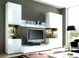 contemporary wall units amazing contemporary wall units mounted entertainment unit modern center b for plan contemporary