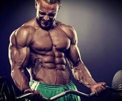 best weight gainer supplements