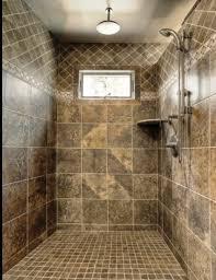 Decorative Bathroom Tile Decorative Bathroom Tile 1000 Ideas About Shower Tile Designs On