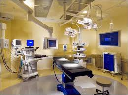 medical office design ideas. best 25 medical office interior ideas on pinterest reception design and desks