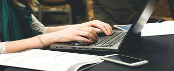 quick assignment help best quality essays and dissertations quick help