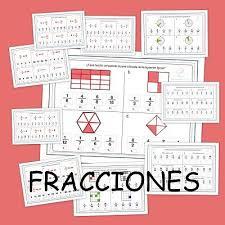 http://www.genmagic.org/mates3/video_fracciones1.swf