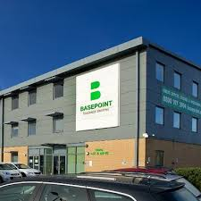 Exeter office space Ikimasuyo Basepoint Exeter Gumtree Basepoint Exeter On Twitter