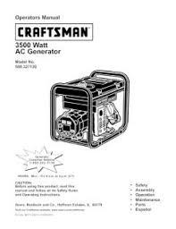 craftsman battery charger wiring diagram craftsman craftsman battery charger craftsman image about wiring on craftsman battery charger wiring diagram