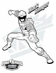 Pin Van Sara Palmans Op Power Rangers Power Rangers Dino Power