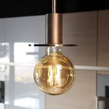 edison bulb lighting. LED Edison Bulb Lighting