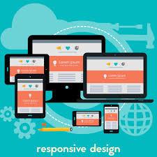 Web Designer Express Simple Web Design Express Package For Just Hkd 4 000 Setup