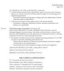 Custom Essays Online Weimar Institute Top Grade Us Academic