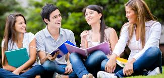 benefits of using the best research paper writing services  benefits of using the best research paper writing services