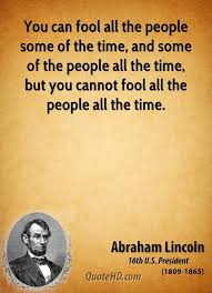 Abraham Lincoln Quotes On Life Awesome Abraham Lincoln Quotes Life Quotes Pinterest Abraham Lincoln