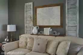 marvelous living room accent wall with fireplace pics design remarkable grey green light blue colors for