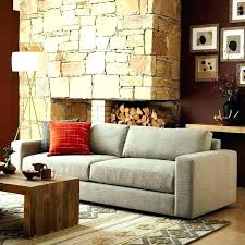 deep seat couch. Deep Seat Couch Urban Sofa O West Elm Furniture Extra Lovely Outdoor Cushion Sets .