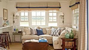 coastal living area rugs elegant 100 fy cottage rooms coastal living stock of coastal living area