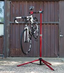 Pro Bike Display Stand Review ProElite Work Stand Feedback Sports 27