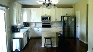 en cabinet painters medium size of southern painting contractors kitchen paint