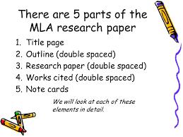 Mla Essay Format Generator Mla Format Generator Essay Essay Paper