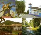 imagem de Bom Jesus do Amparo Minas Gerais n-17