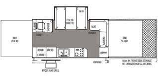 forest river 1640 wiring diagram wiring diagram and schematic new 2017 m by forest river hemisphere 276rlis