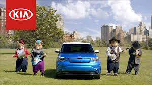 kia soul hamster 2014. Beautiful 2014 Kia Soul Hamster Commercial With Banjos Defines What A Hipster Car Is And 2014 N