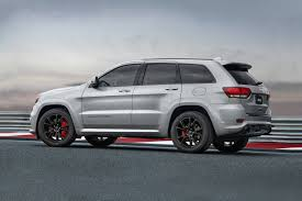 2018 jeep suv.  suv 2018 jeep grand cherokee srt 4dr suv exterior in jeep suv
