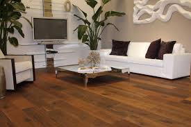Small Picture 20 Beautiful Basement Designs with Wooden Floors Basements