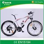 Мотор Колеса Для Велосипеда Купить Мотор
