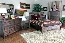 Mor Furniture Delivery Furniture Bedroom Furniture Delivery Hours ...