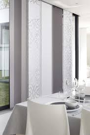 Panneaux Japonais Design Chez Vous Appart Jerem Pinterest Home Curtains Panel