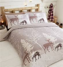 lodge bedding jungle nursery bedding blue grey and white nursery bedding navy blue and pink crib bedding