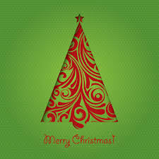 christmas cards backgrounds 26 free christmas vector background graphics vector graphics