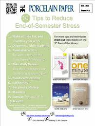 how to write a strong personal reduce stress essay each stress reliever links to resources to get you started quickly and easily