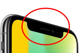 Has Apple 's Surprise Nasty X New A Iphone qqHwIfp