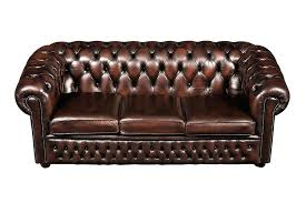 studded leather sofa studded leather sofas add a timeless beauty and comfort red studded leather sofa studded leather sofa