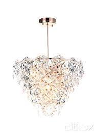 gold chandelier light 6 lights pendant rose gold gold chandelier floor lamp