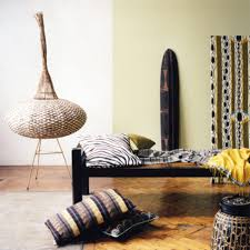 Afrocentric Living Room Afrocentric Living Room Furniture Cozy Tv Ideas With Decorating