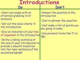 attention grabbing sentences for essays essay outlines provide structure and guidance for writers as they begin the drafting attention grabbing sentences