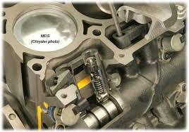 chrysler sebring convertible wiring diagram tractor repair engine diagram 2006 dodge magnum 2 7 on chrysler sebring convertible wiring diagram